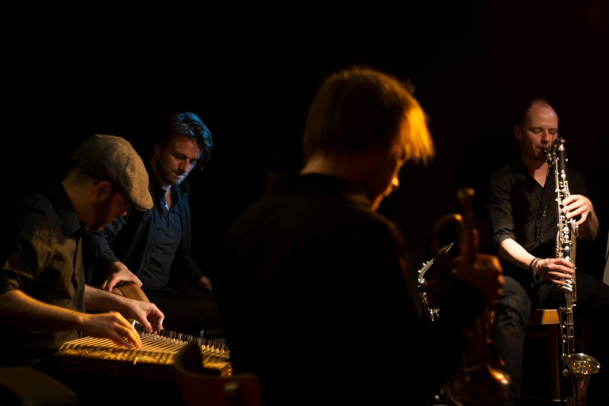 29/03/2014 – Auernheim – Raum für Spiel und Kreativität